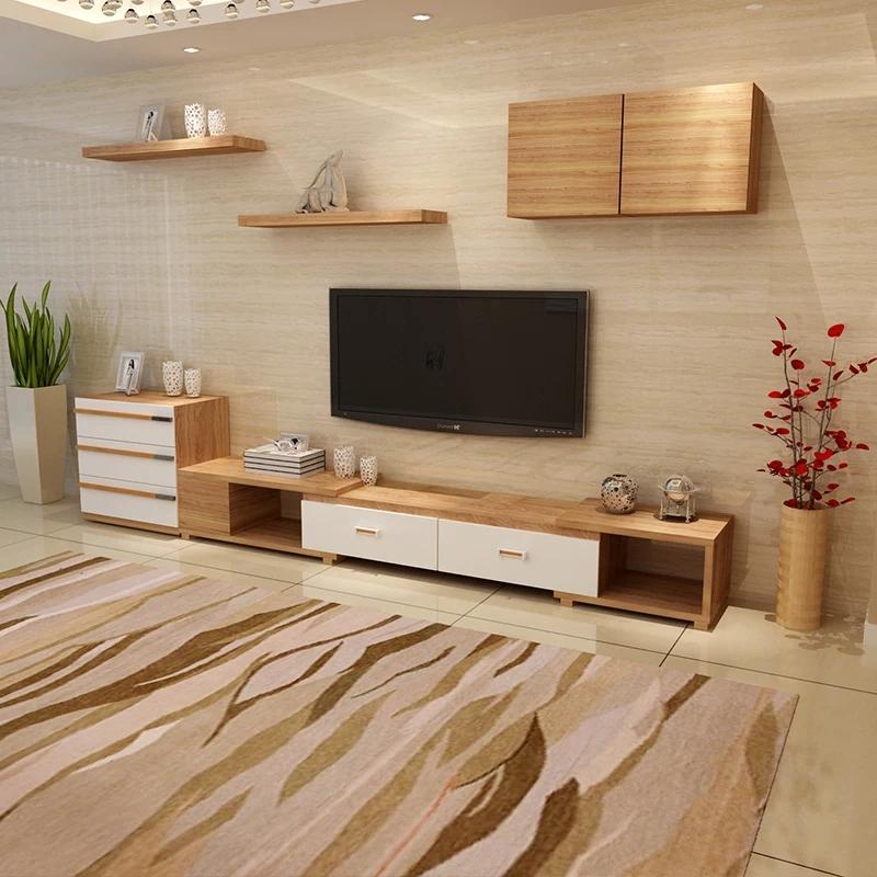 电视柜TV011