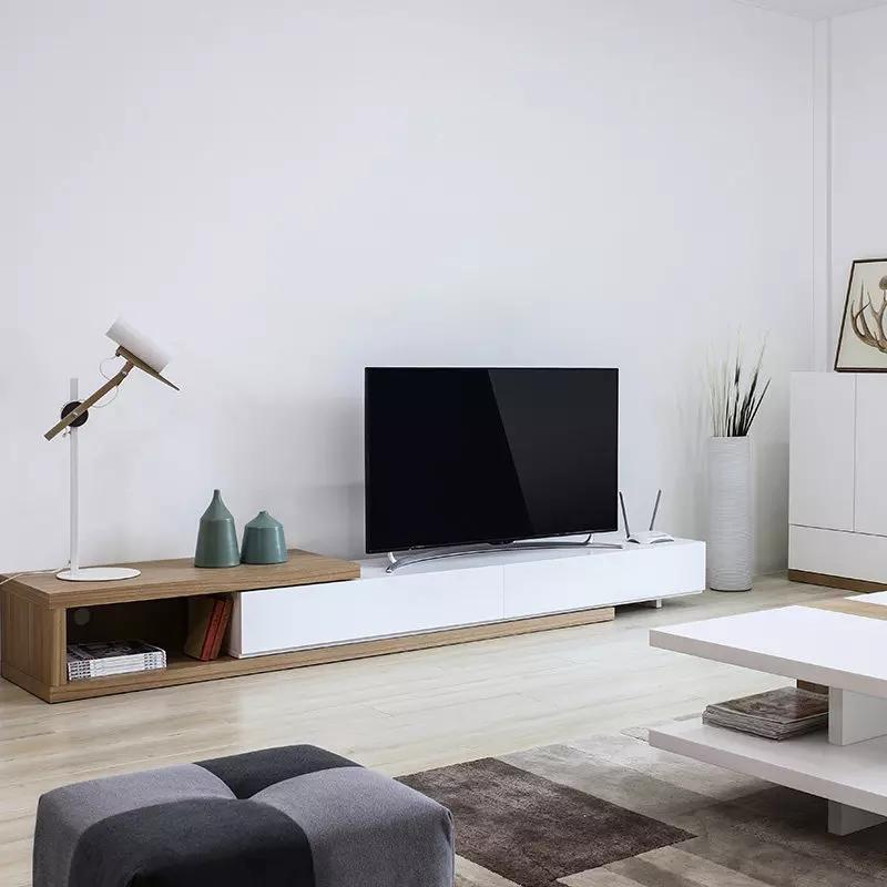 客厅电视柜TV001
