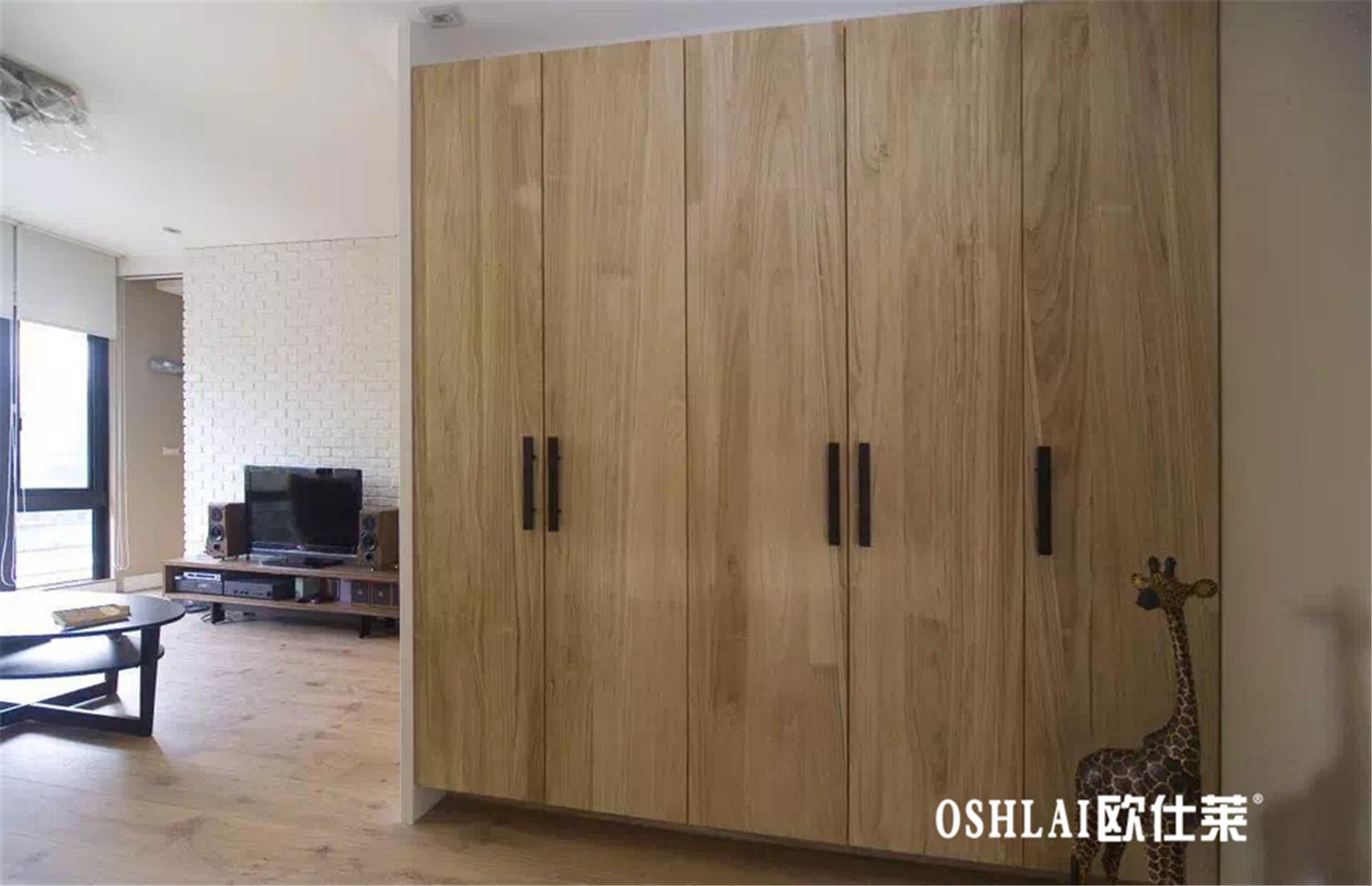 衣柜YG066