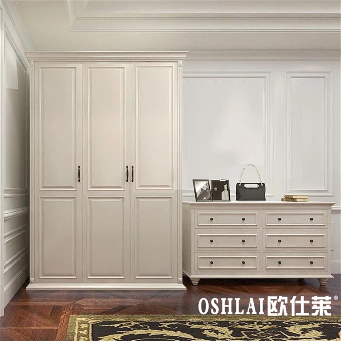 衣柜YG044