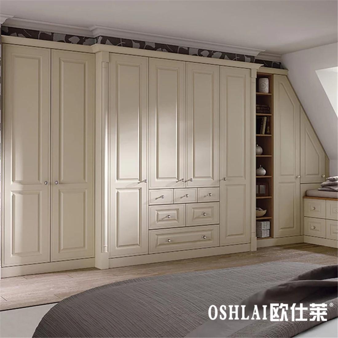衣柜YG052