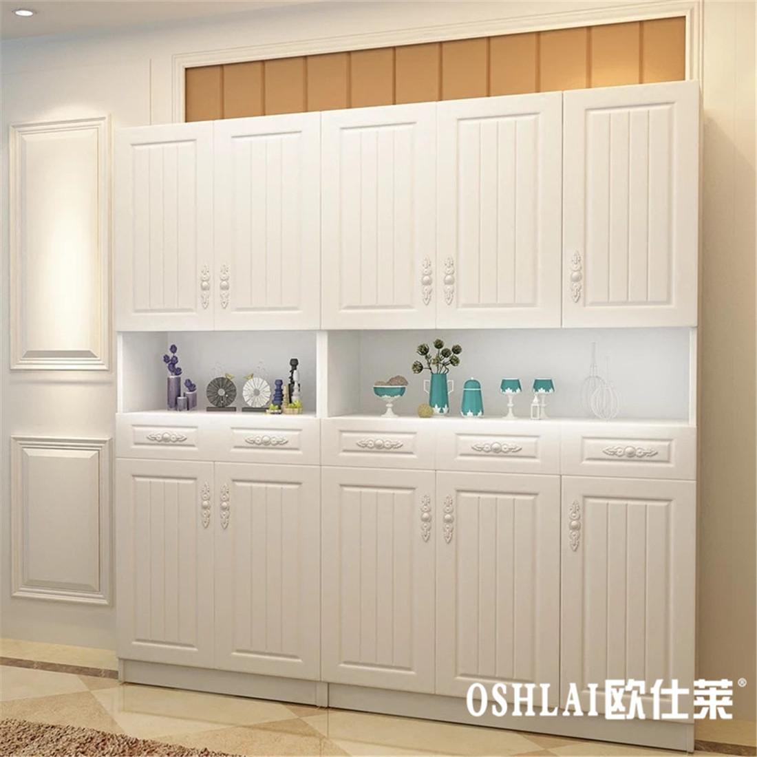 衣柜YG050