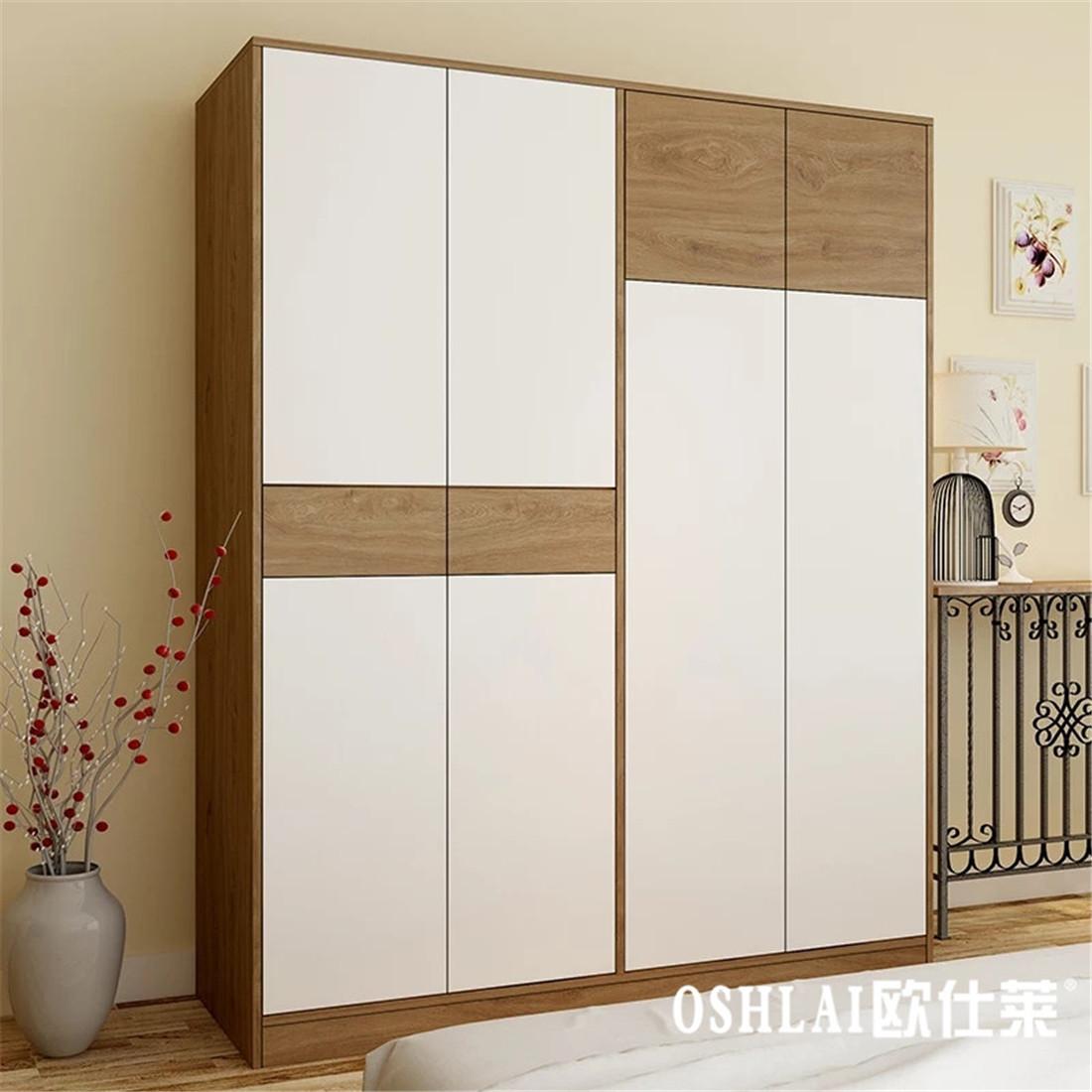 怎样合理安排定制衣柜的测量时间?